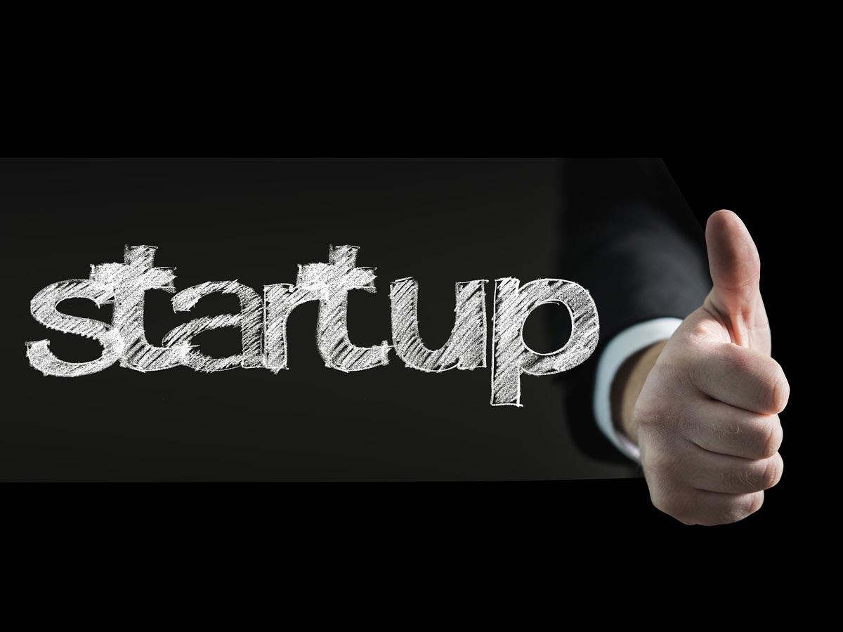 KI-getriebene Lieferantensuche: 60 Millionen für Start-up