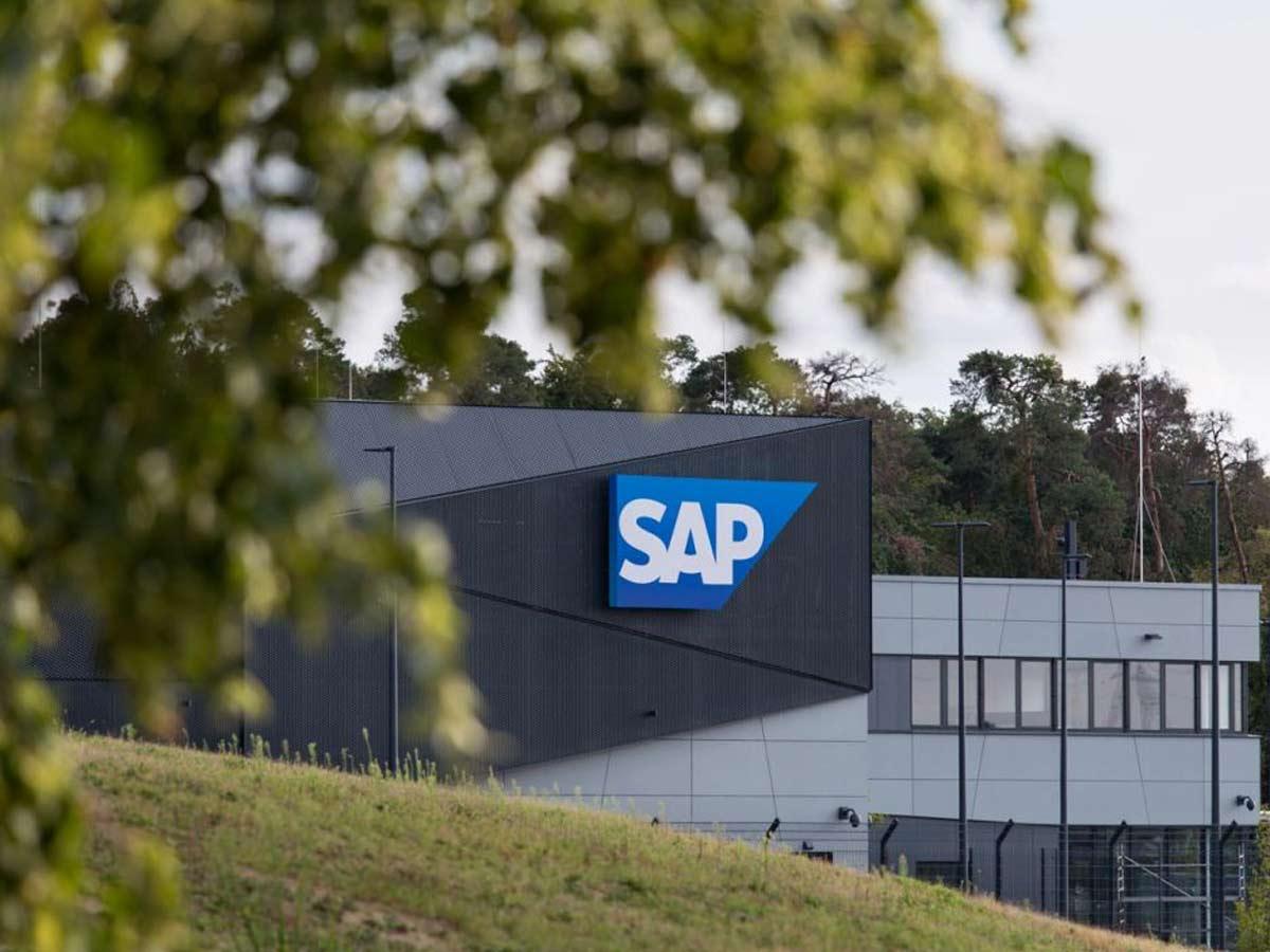 Wie SAP-Anwender die S/4HANA-Transformation angehen