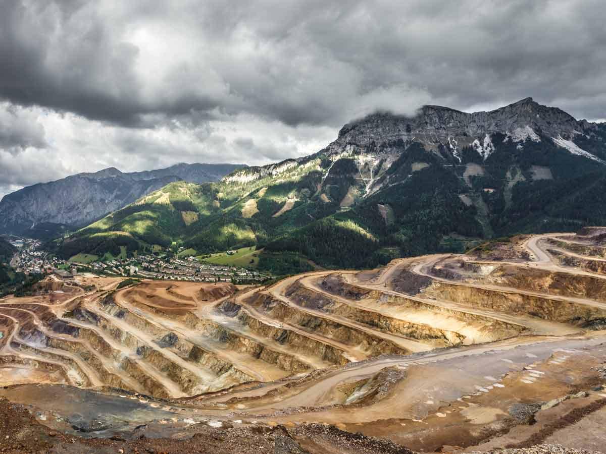 Lohnt sich die Rohstoffbeschaffung in Brasilien?