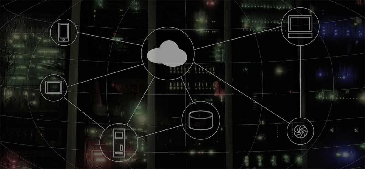 Worauf es beim Einkauf von Cloud-Diensten ankommt