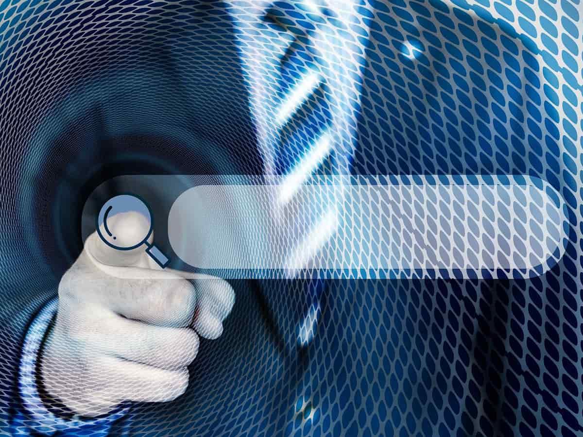 Widerstand gegen digitalisierten Einkauf