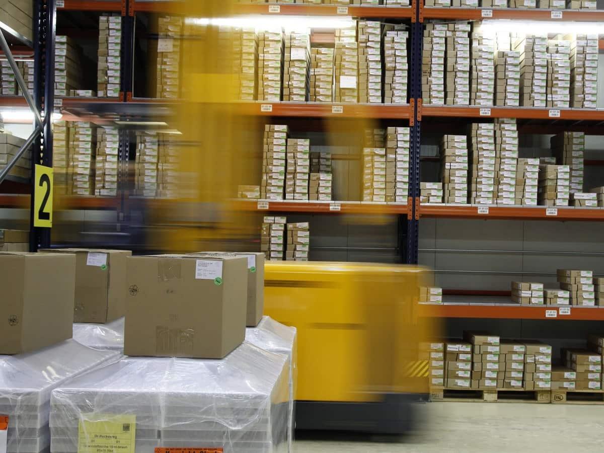 Nachhaltig Kosten sparen mit Einkaufsbündelung
