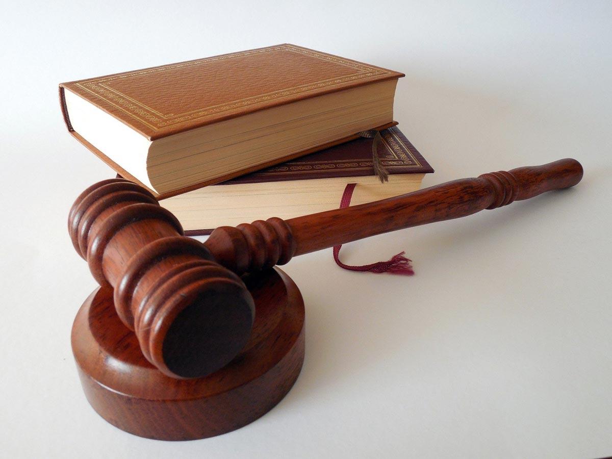 Rechtssicherheit bei Ausschreibungen in Corona-Krise