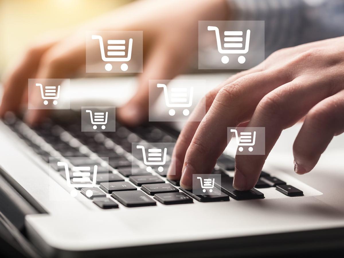 Wie eRfX-Tools den Einkauf vereinfachen