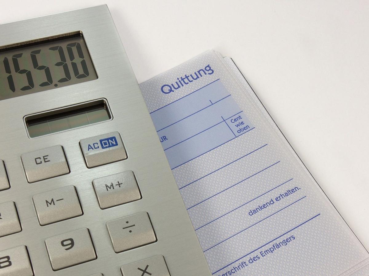 Kunden können Zahlungsziele um 60 Tage verlängern