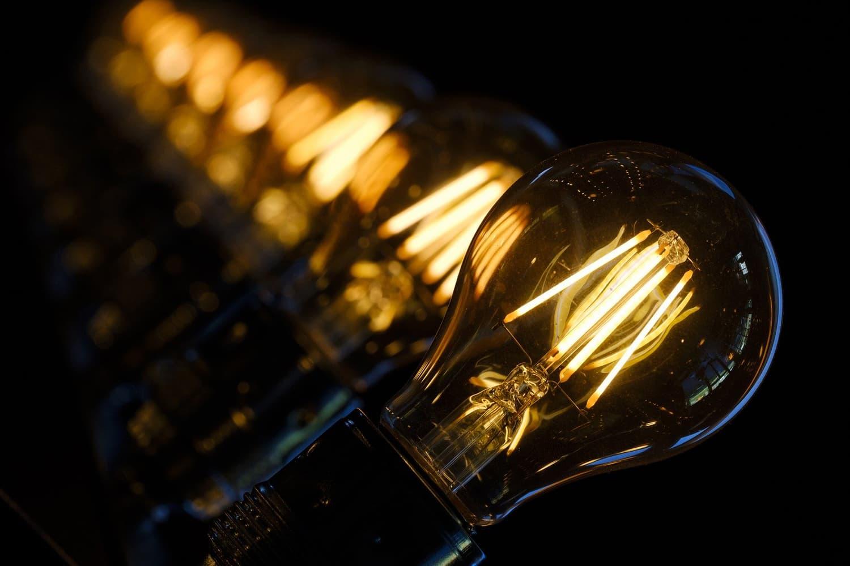 Trotz Corona: Langfristiger Trend zu mehr Energieverbrauch