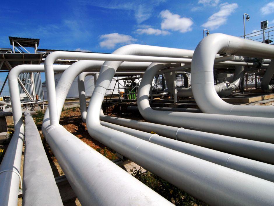 Golfstaaten wollen Ölproduktion zusätzlich drosseln