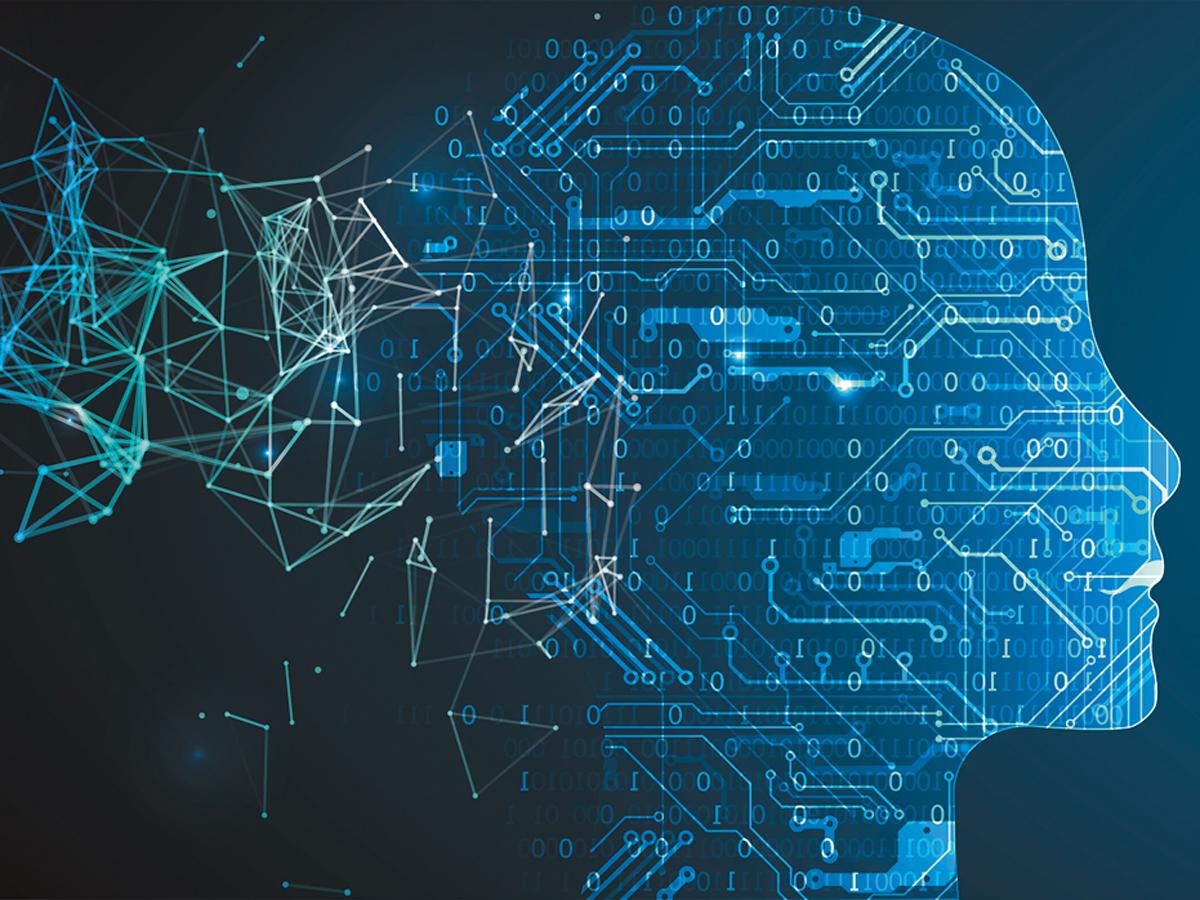 Sind Sensoren mit Künstlicher Intelligenz sinnvoll?