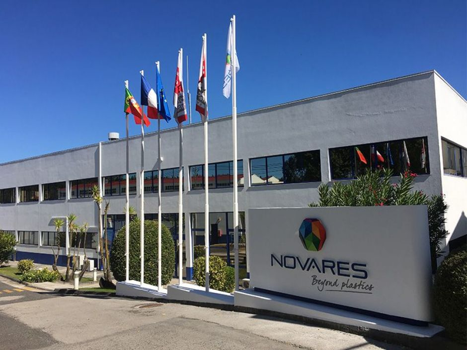 Automobilzulieferer Novares ist insolvent