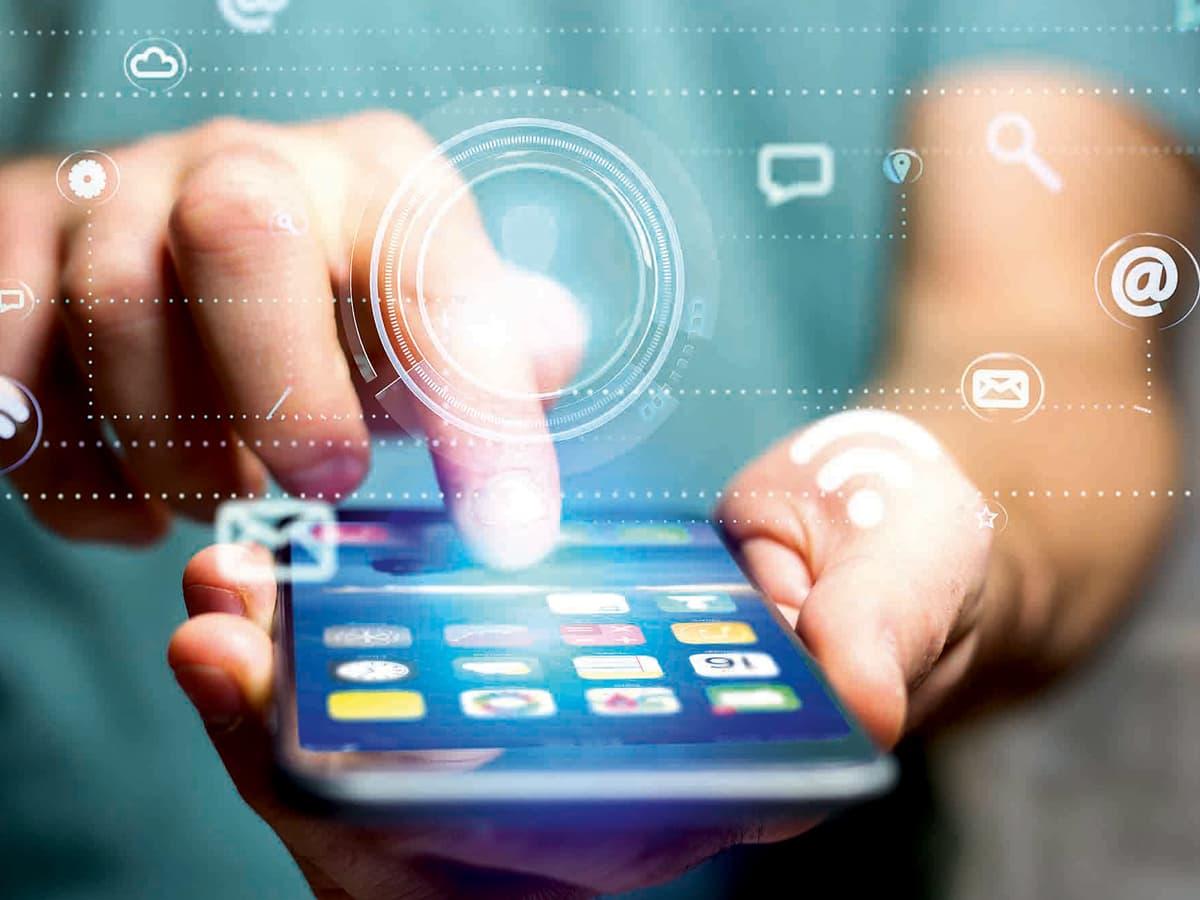 Was bringen Progressive Web Apps im B2B-Einkauf?