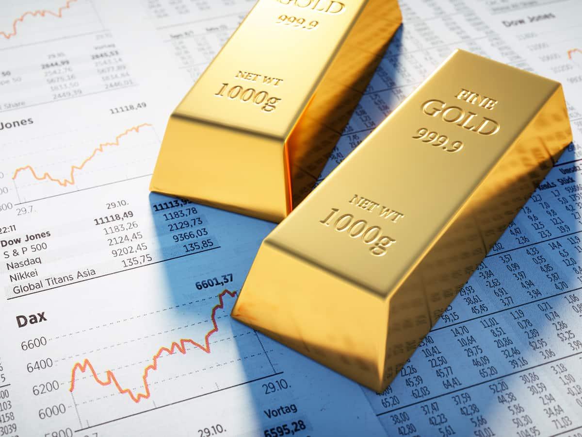 Wie weit steigt der Goldpreis noch?
