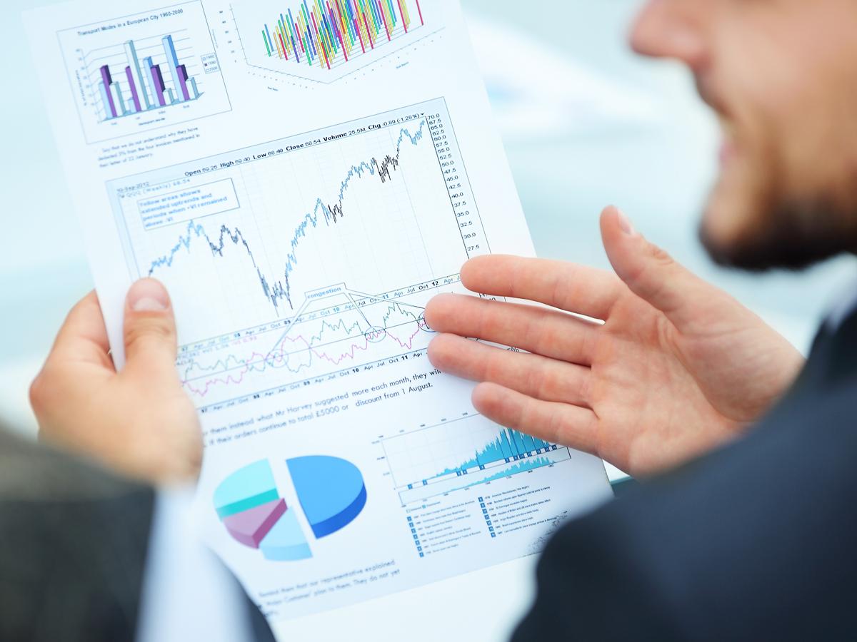 Warum das Management von Working Capital wichtiger wird