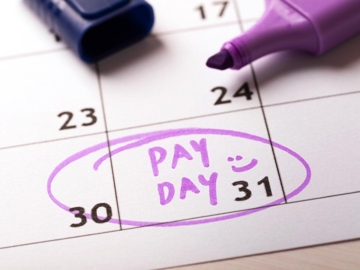 Gehalt: Das verdienen Chefs in der Industrie