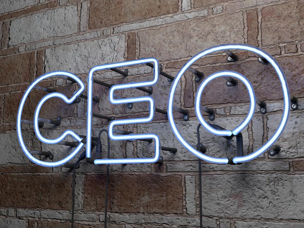 Vom Einkäufer zum CEO. Ein Märchen?