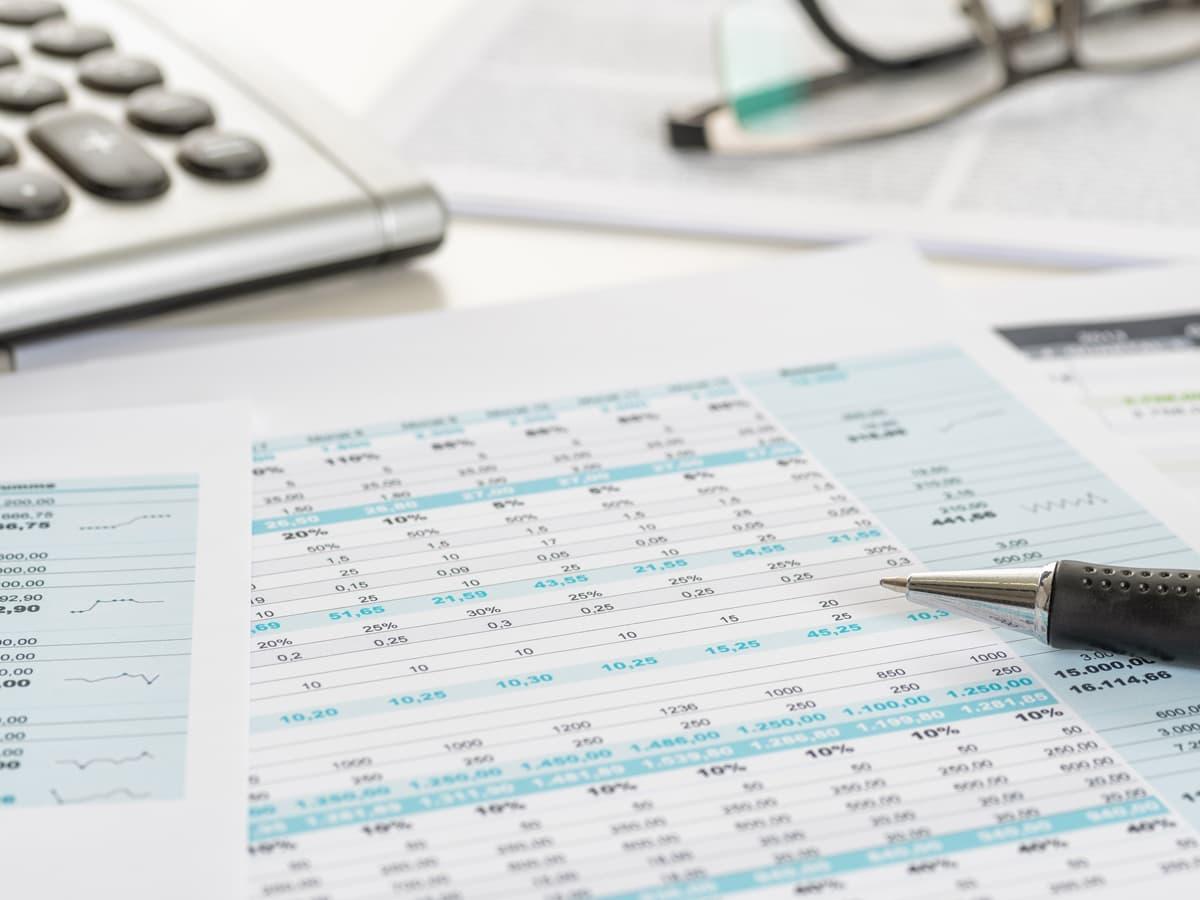 LPP und NLPP: Mit Performance Pricing besser verhandeln