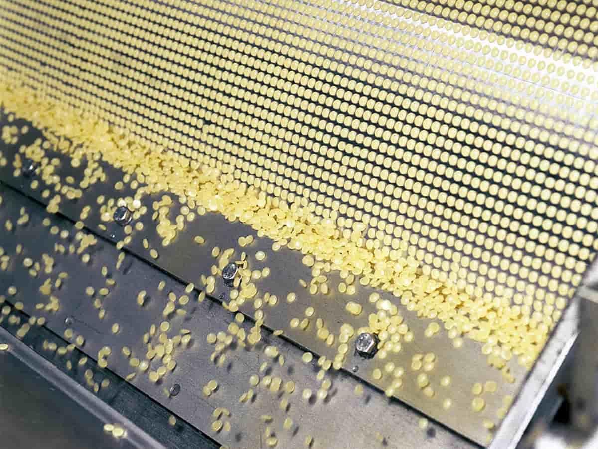 Rohstoffknappheit trifft Klebstoffhersteller Jowat