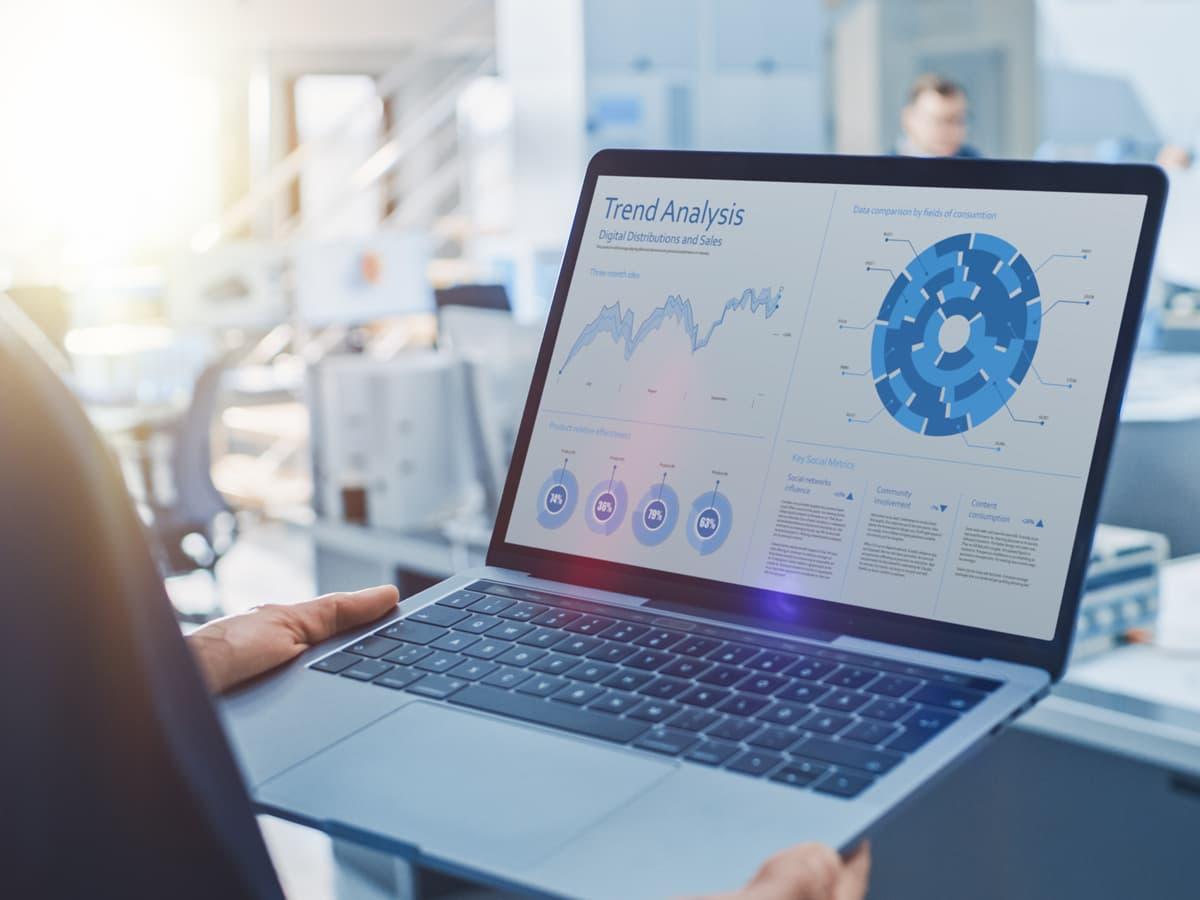 Warum Einkäufer Data Scientists werden sollten