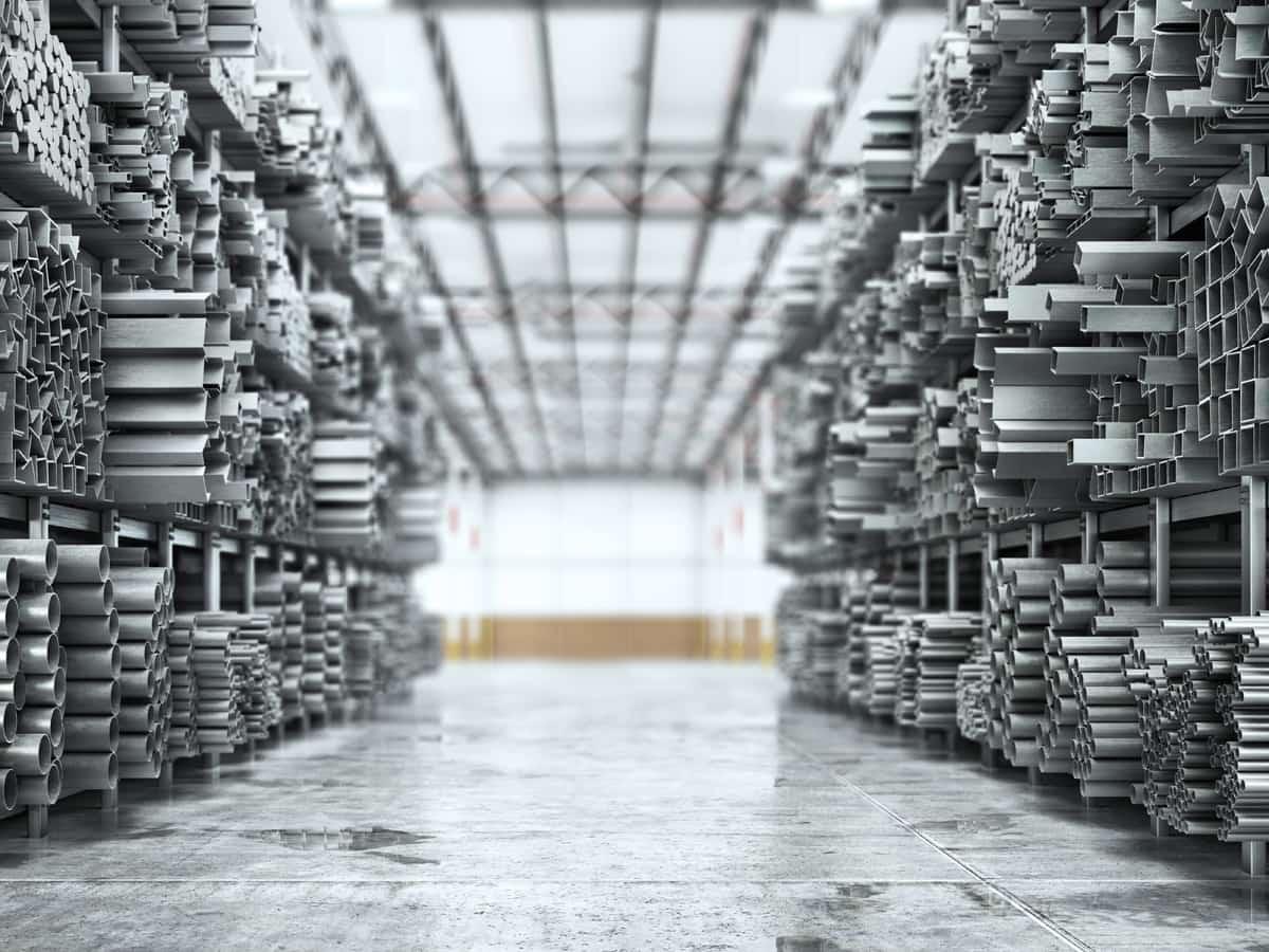 Rusal will deutschen Aluminium-Hersteller kaufen