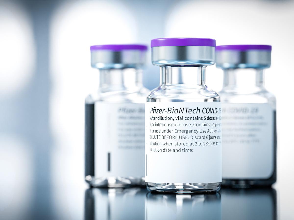 Wo produziert Deutschland Corona-Impfstoffe?