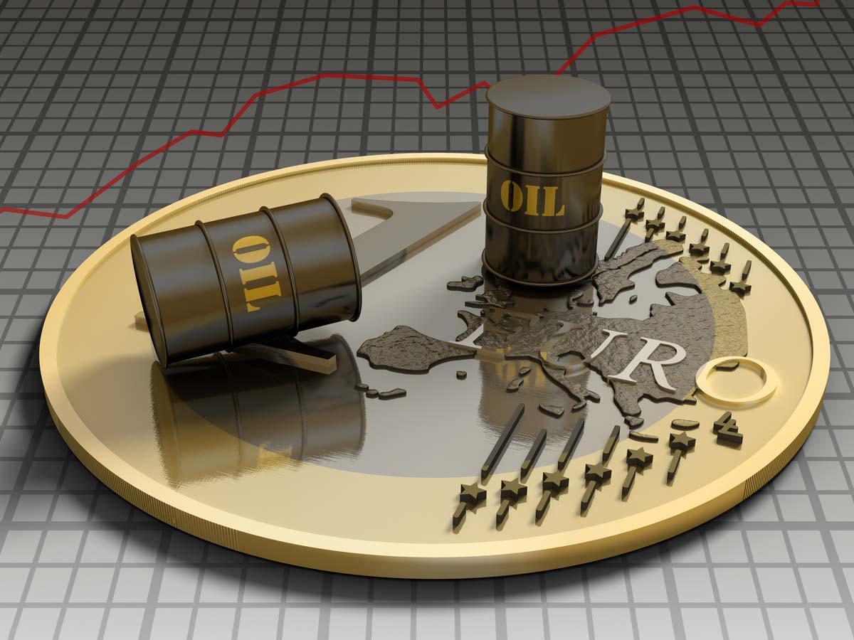 Wohin geht der Ölpreis?