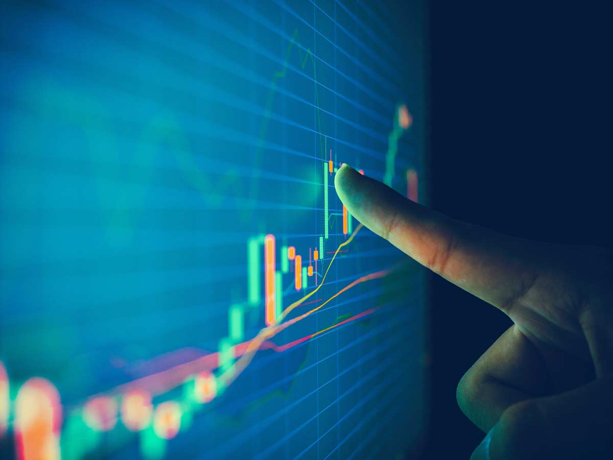 Was tun Einkäufer für eine stabile Rohstoffversorgung?